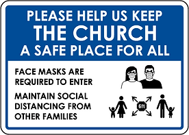 Church signage.png