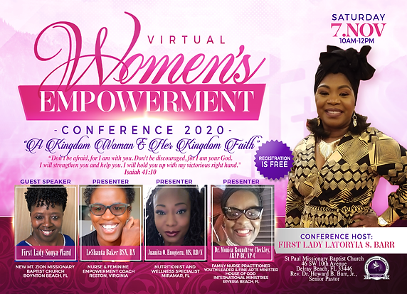 WomanEmpowermentFlyer.png
