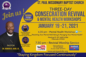 Consecration Revival_Workshop2021.jpg
