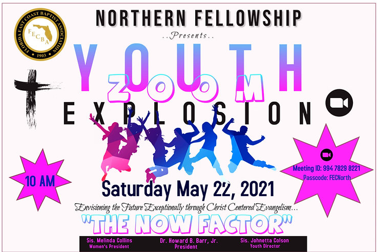Union Youth Hour - May 2021.jpg