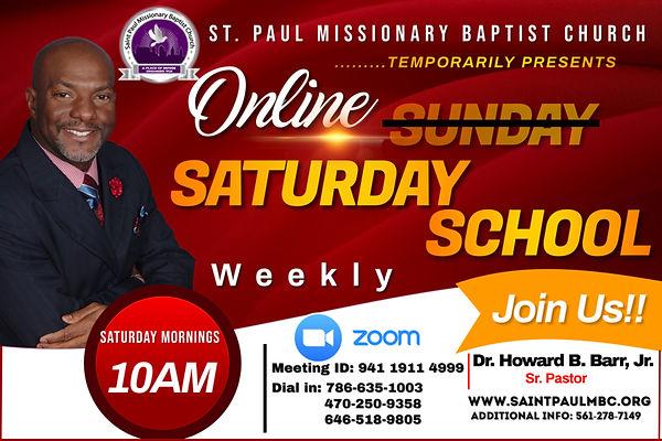 Sunday Bible School New.jpg