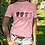 Thumbnail: Movement of Harco T-Shirt