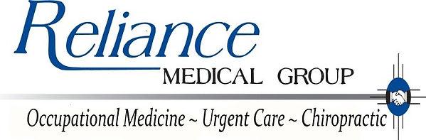 Reliance Med..jpg