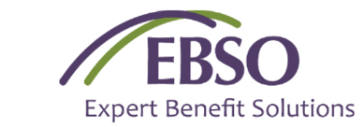 ebso_new_logo.png