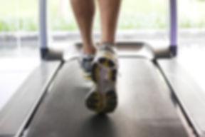 exercise-stress-test.jpg