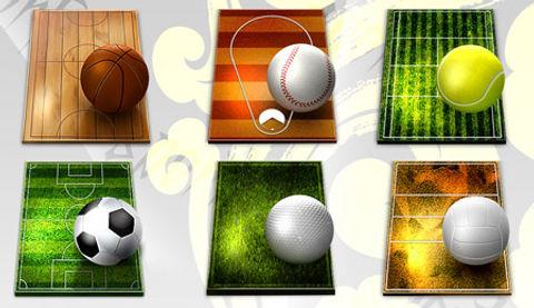 1-love-sport-icon.jpg