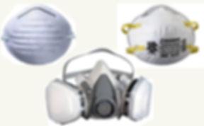 dust-mask-n95-or-respirator.jpg