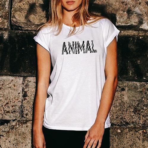 Animal At Heart T
