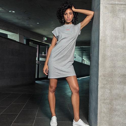 SOUL T-Shirt Dress