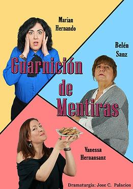 CARTEL GUARNICION DE MENTIRAS.jpg