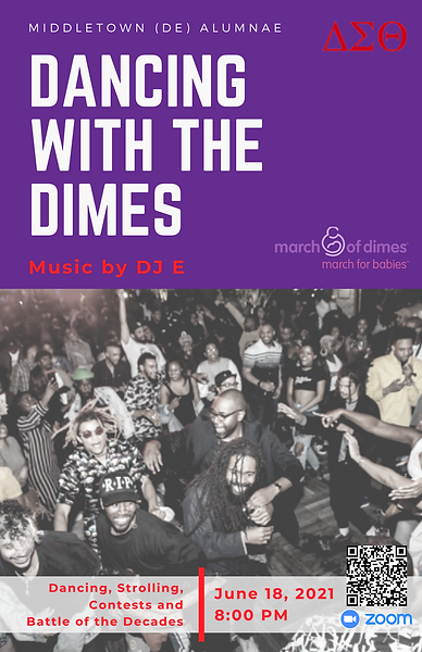 Dancing With Dimes Party_FB_Web.png