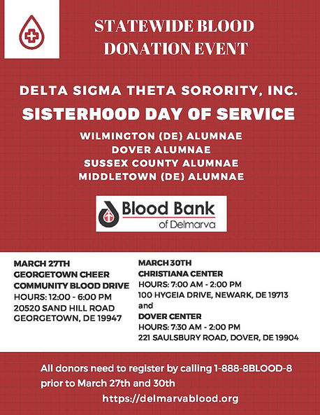 DST 2019 Sisterhood Day of Service_v1.jp
