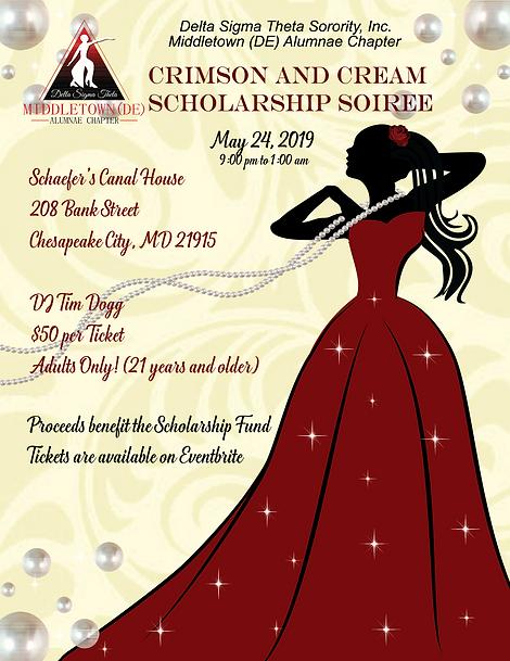 Scholarship Soiree Flyer_v1_03162019.png