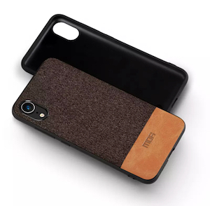 Mofi IPhone