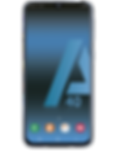 Samsung A40.png