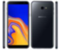 Samsung J4+ Noir.jpg