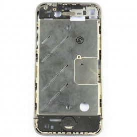 Remplacement chassis iPhone 4