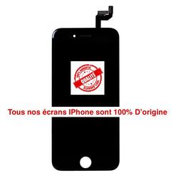 écrans IPhone 100% D'origine