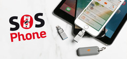 Clé_usb_IPhone