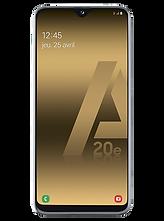 Samsung A20e.png
