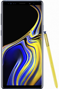 Note 9.png
