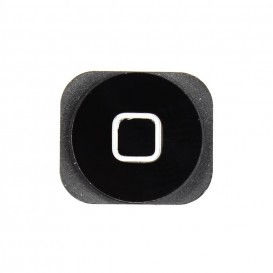 Remplacement Bouton Home IPhone 5