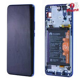 Huawei P smart Z.jpg
