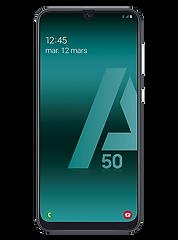 Samsung A50png