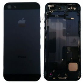 Remplacement Chassis IPhone 5