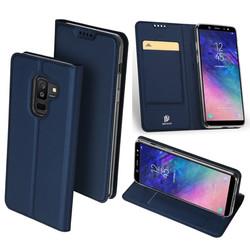 Etui Huawei