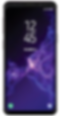 Remplacement Ecran Samsung S9