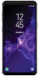 Remplacement Ecran Samsung S9 Plus