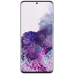 Samsung S20 plus.png