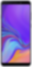 samsung A9.png