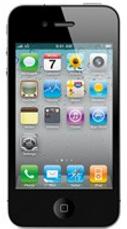 Réparation iPhone 4