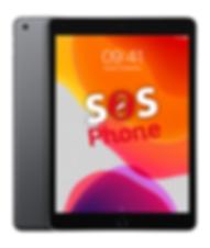 0069854_tablet-apple-ipad-7-10-2-128gb-m