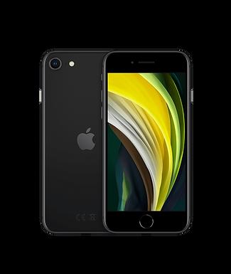 iPhone SE 2020 64Go