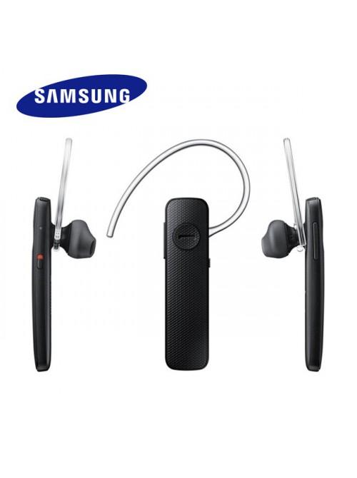 Oreillette Samsung