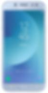 Remplacement Ecran Samsung J5
