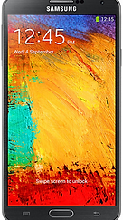 Remplacement Ecran Samsung Note 3