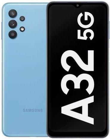 A32 5G.jpg