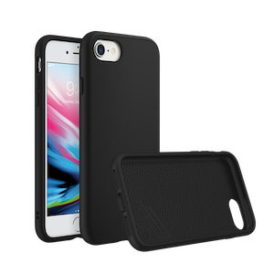 RhinoShield SolidSuit for iPhone 7 _ 8 -