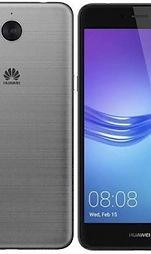 Remplacement Ecran Huawei Y6