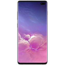 Samsung S10 Plus.png