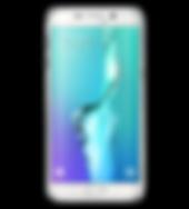 Remplacement Ecran Samsung S6 Edge