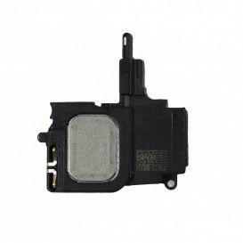 Remplacement Haut parleur IPhone 5S