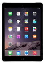 Remplacement vitre IPad Air 2
