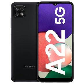 Samsung-Galaxy-A22-5G-64GB-Grey-8806092266407-12072021-01-p.jpg