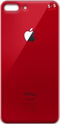 remplacement vitre arriere iphone 8 plus