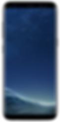 Remplacement Ecran Samsung S8